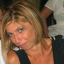 Paula Sánchez-Diz