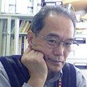 Hiromichi Hemmi