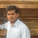 Sreedhar Bodiga