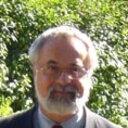 Karl Kremser