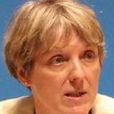Florence Thibaut