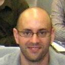 Manel Bosch