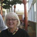 Kathleen S Ruccione