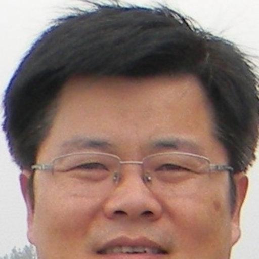 zhao gao - photo #27