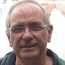 David Varon