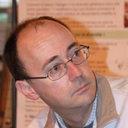 Matthieu Falque