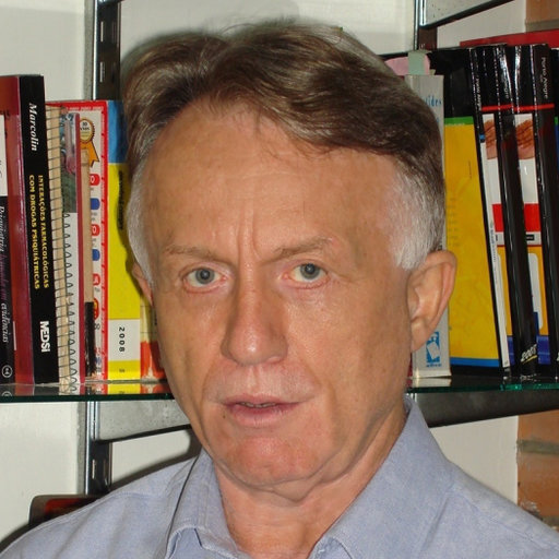 Lucas Rodrigues Moura Da Silva Position: Aristides Volpato Cordioli