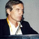 Pascal Defaye