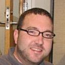 Thomas J Urban