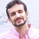 Claudio Giuseppe Molteni