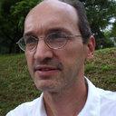 Ricardo Sesso