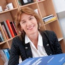 Suzanne K Chambers