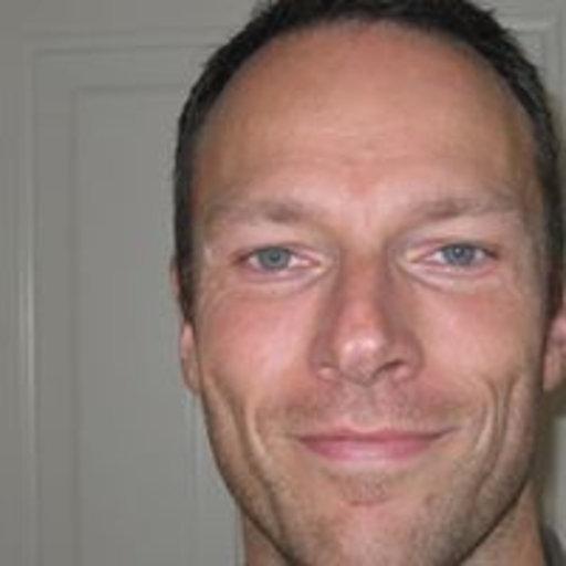 Jesper Jensen jesper k jensen | md, phd, fesc | aarhus university hospital, Århus