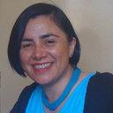 Sandra Saldivia