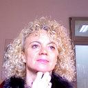 Laura Mariuzzi