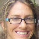Sara Massone