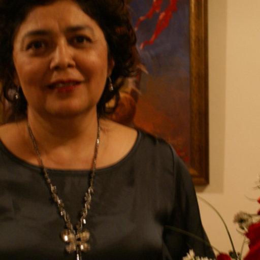 Carmen castro phd el colegio de sonora hermosillo centro de estudios en salud y sociedad - Maria del carmen castro ...