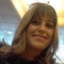 Mónica Martínez-Cengotitabengoa