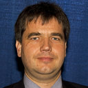 Martin C Michel