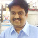 S Venkata Mohan at Indian Institute of Chemical Technology