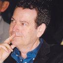 Abraham Weizman
