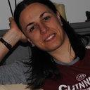Marika Masselli