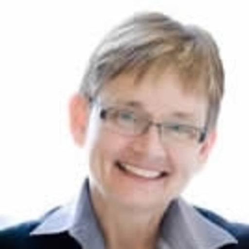 Nancy Poole | PhD
