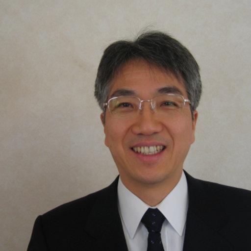 Yutaka ozaki wife sexual dysfunction