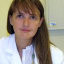 Nora Grañana