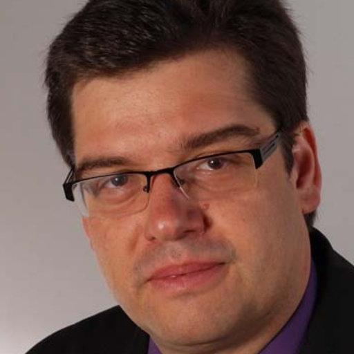 Markus Schubert markus schubert of cologne köln center for