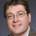 Steven F T Thijsen