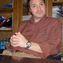 Fabio Vianello