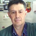Josep Font
