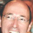 Jean-Marc Dumonceau