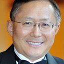 Guangping Gao