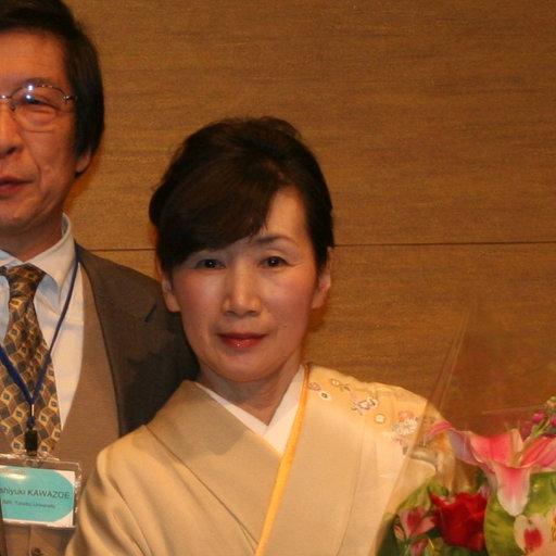 cbfd5c71910 Yoshiyuki Kawazoe
