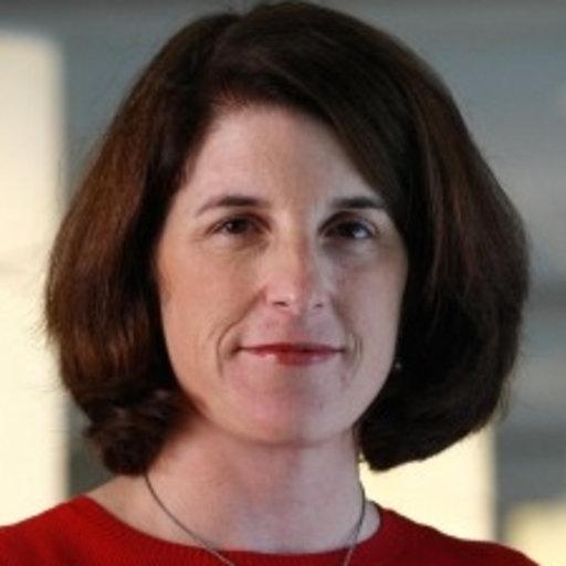 Dr. Jennifer Litton