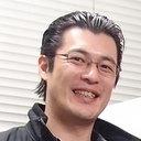 Takashi Hasebe