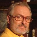 Aurelio Cappozzo