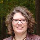 Melissa C Friesen