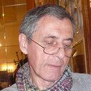 Robert Morfin