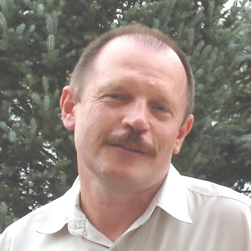 Stanislav N Naryzhny | Doctor of Science | Petersburg ...