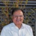 Harish Vyas