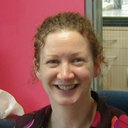 Linda Giblin