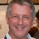 David Criddle