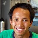 Christopher C Vanlang