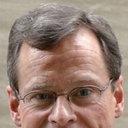 Stan Gielen