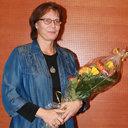 Maija Tenkanen