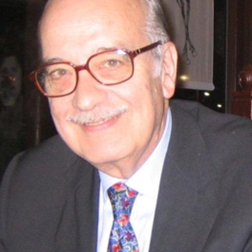 cce210cd5b Giuseppe Benagiano