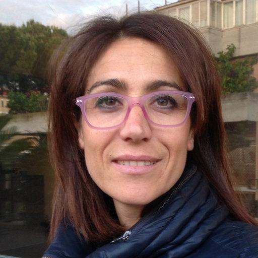 Daniela de canditiis phd italian national research for Daniela costanzo